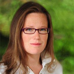 Dr. med. univ. Katharina Schrei